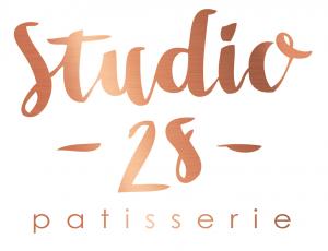 Studio 28 Patisserie